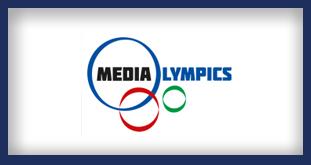 MediaOlympics-kund
