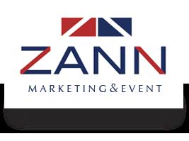 ZANN-logotyp