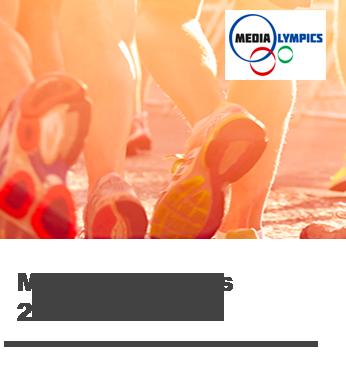 1 - Media Olympics 2016